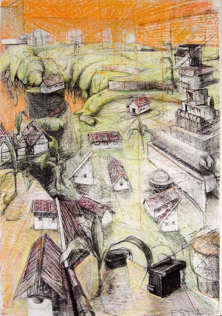 Estudio, 2006